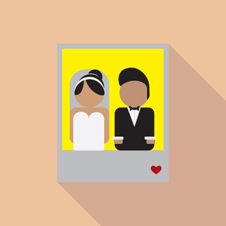 wedding couple: wedding couple photo