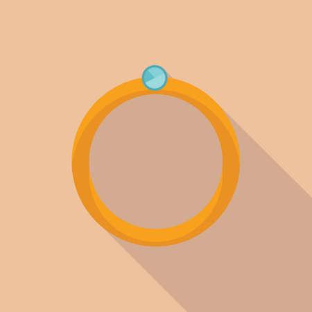 nuptials: wedding ring