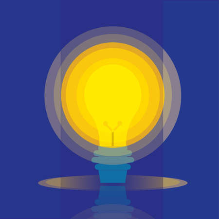 electric bulb: electric bulb