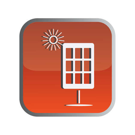 sheet: solar sheet