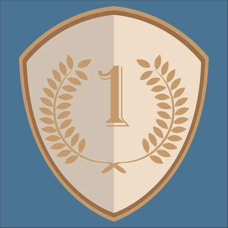 no1: shield