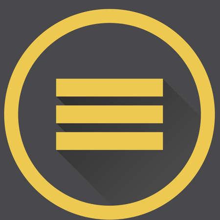 playlist: playlist button