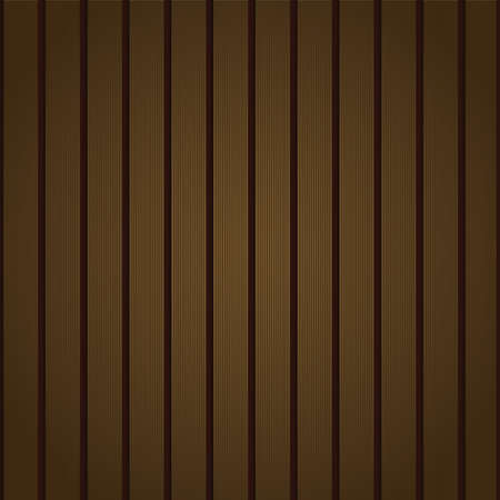 stripes: stripes background Illustration