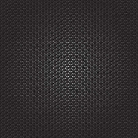 mesh: mesh background Illustration