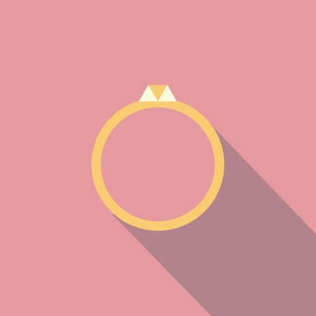 wedding: wedding ring