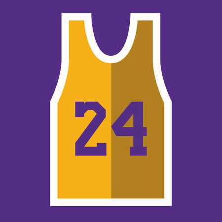 jersey: basketball jersey
