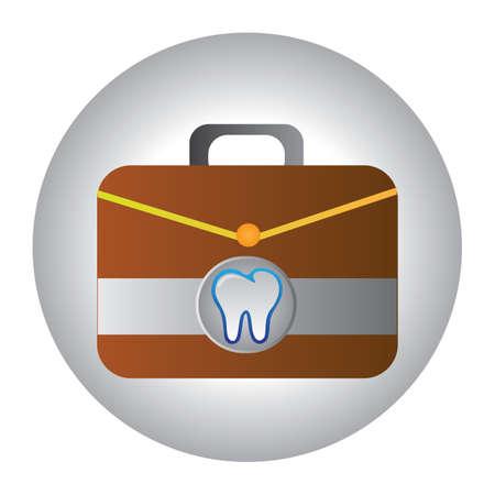 tool kit: dental tool kit