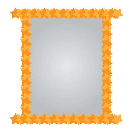 frame: frame