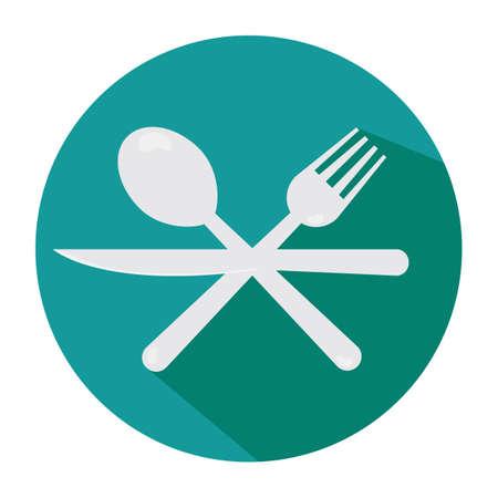 dinning: dinning set