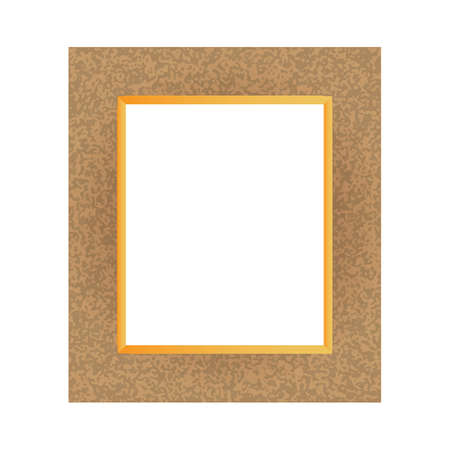 rectangle frame: rectangle frame
