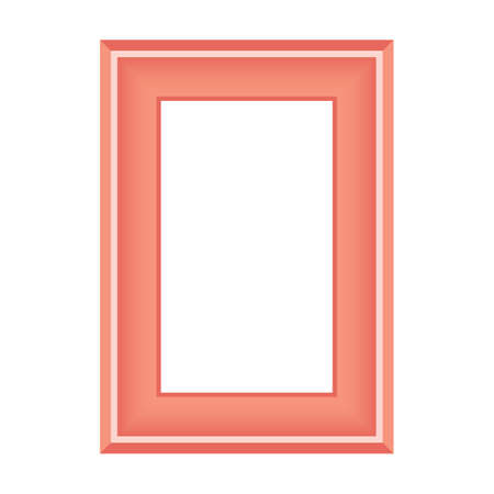 rectangle: rectangle frame