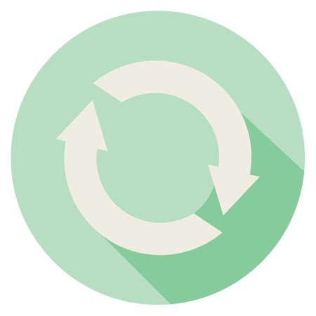 refrescar: actualizar o recargar