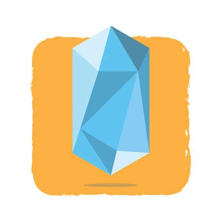 brilliant: brilliant diamond cut