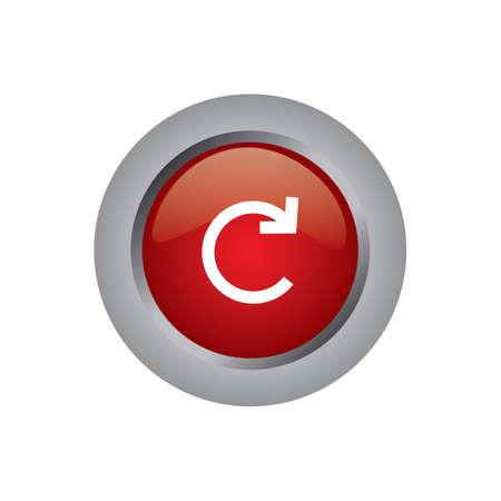 refresh button: refresh button