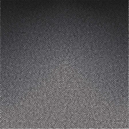 textured: textured background