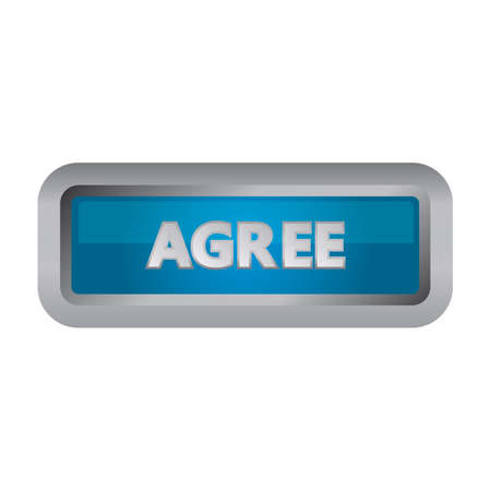 agree: agree button