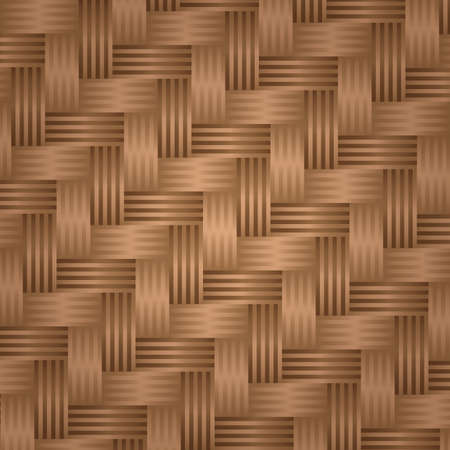 weave: weave texture background Illustration