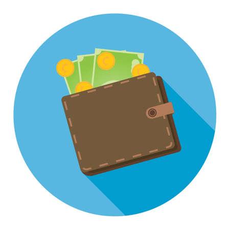 money: money purse