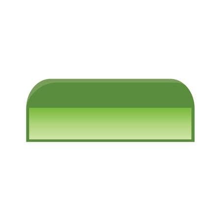 blank button: blank web button