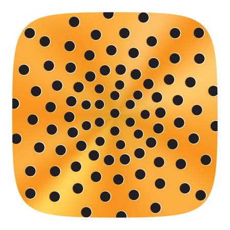 hole: hole texture