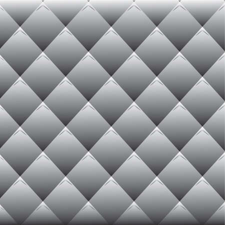upholstery: seamless upholstery texture