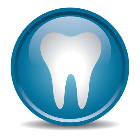 oral care: tooth