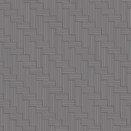 weaved: weaved background