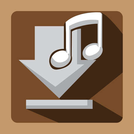 the music: music download