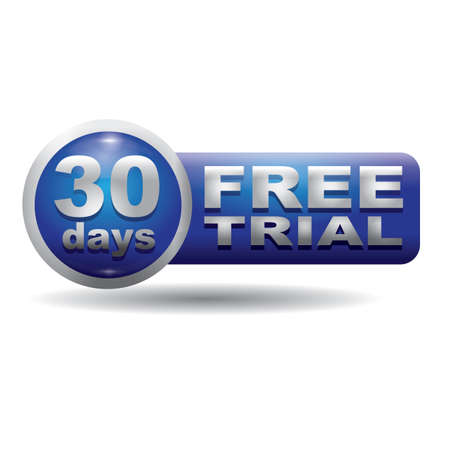 days: 30 days free trial sign
