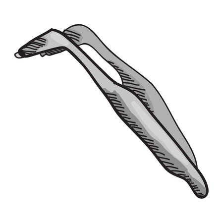 forceps