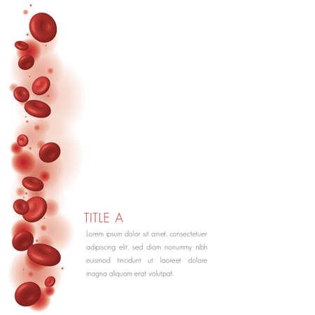 platelet: platelet background