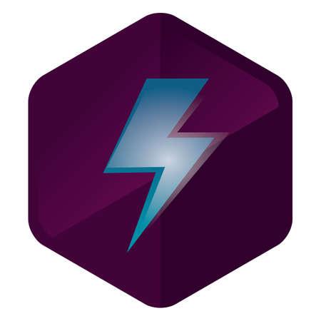 volts: thunder