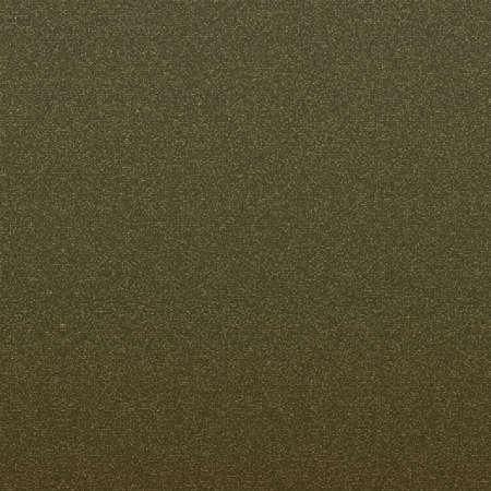 textured: sand textured background Illustration