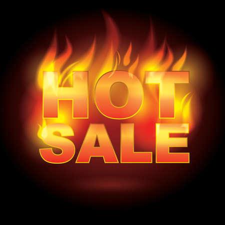 hot: hot sale