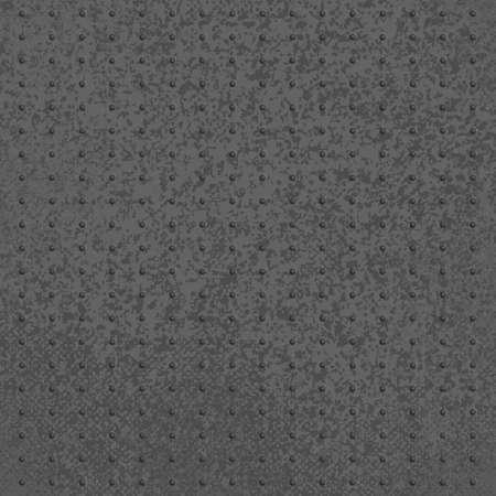 polka dot pattern: textured background with polka dot pattern Illustration