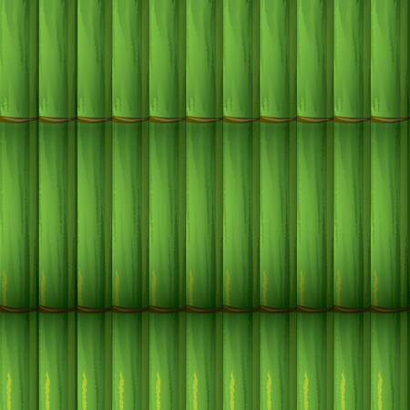 bamboo stick: bamboo stick background