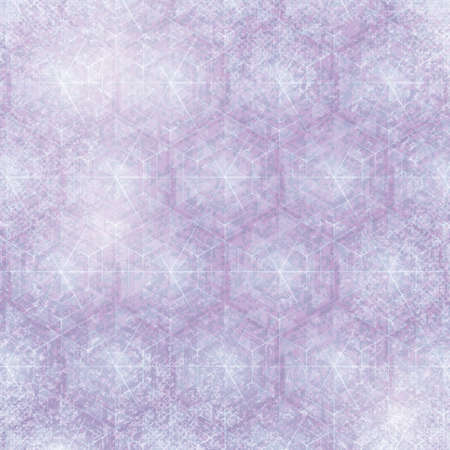 background pattern: textured background with abstract pattern Illustration