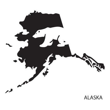 alaska: alaska