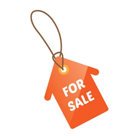 para la venta