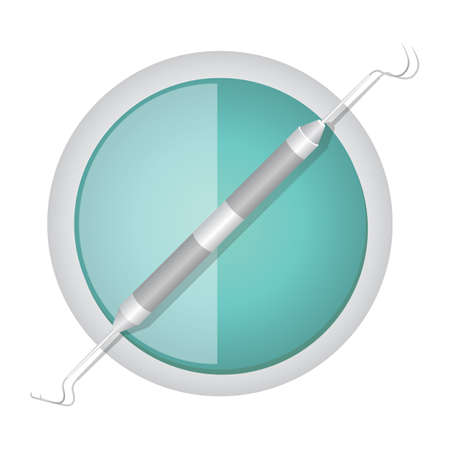 trinchante: tallador dental