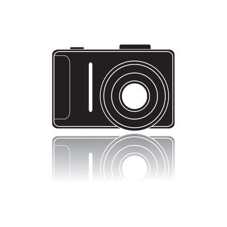 snaps: digital camera