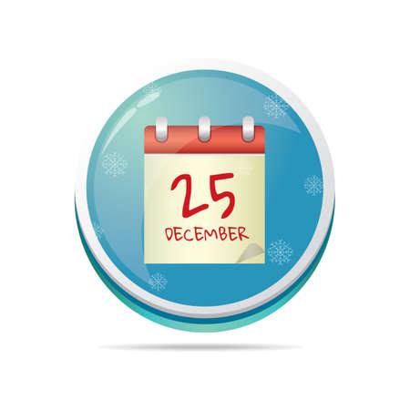 scheduler: scheduler in a button
