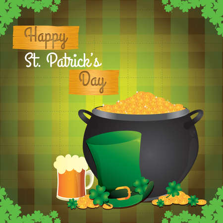 st  patrick's day: happy st. patricks day wallpaper