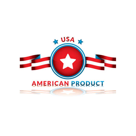 made in the usa: made in usa icon
