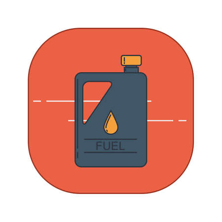 motor oil: motor oil