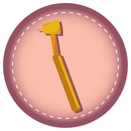 drill: dental drill