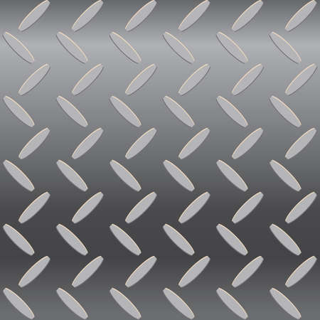 aluminium wallpaper: metallic texture background