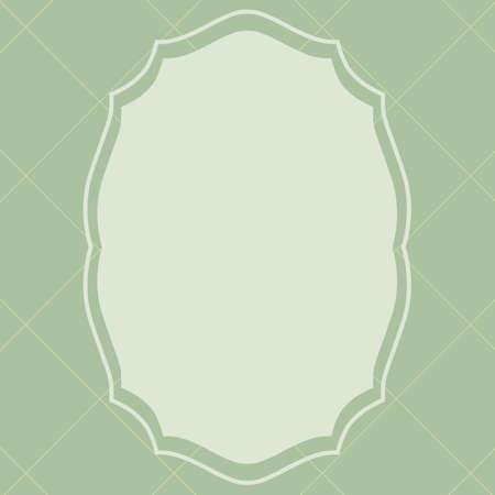 template: template design
