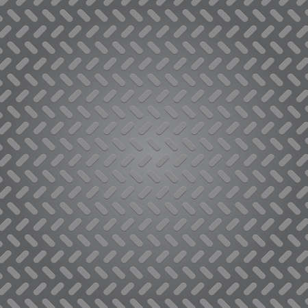 metallic: seamless metallic background