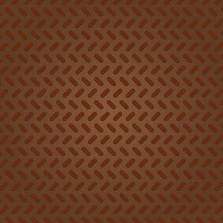 metallic background: seamless metallic background